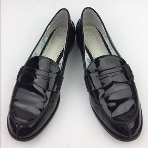 1901 Niles Penny Loafer sz 6.5